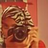 Ahlawiyya's avatar