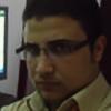 ahlawyatall's avatar