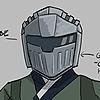 AHLeeCorner's avatar