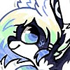 Ahleiae's avatar