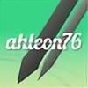 ahleon76's avatar