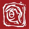 ahleung's avatar