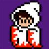 Ahlidarma's avatar