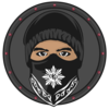 ahlot's avatar