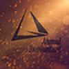 Ahmaaaai's avatar