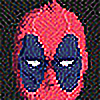 Ahmad-141's avatar