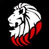 Ahmad-Abn-A-Waleed's avatar