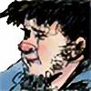 ahmad-nady's avatar