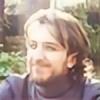 ahmad-y's avatar