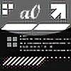 ahmad0410's avatar