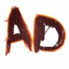 Ahmad12Alhaj's avatar