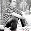 ahmad9201's avatar