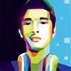 ahmaddesign909's avatar