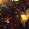 AHMADESS's avatar
