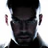 ahmadfouad's avatar