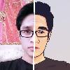 ahmadfu22's avatar