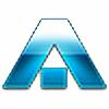 ahmadhania's avatar