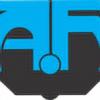 ahmadhussein's avatar