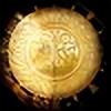 AhmadiMuslim's avatar
