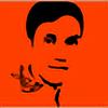 ahmadjie79's avatar