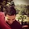 AhmadKadi's avatar