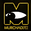 AhmadMurchad's avatar