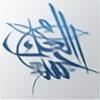 ahmadmwo's avatar