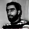 Ahmadtouma's avatar