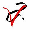 Ahmadx1x1's avatar