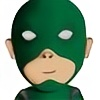ahmadzans's avatar