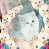 AhmarAvian's avatar