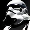 ahmatta2013's avatar