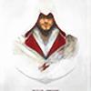 AHME3DH's avatar