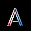 ahmed-2040's avatar