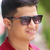 Ahmed-Al-jubouri's avatar