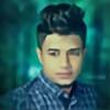 ahmed-aljubouri's avatar
