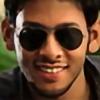 ahmed-Alsheme's avatar