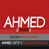 Ahmed-Gfx1's avatar