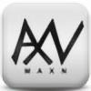 AhMeD-MaHdY's avatar