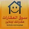 Ahmed-seleim's avatar