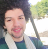 ahmed1sobhy2's avatar