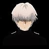 AHMED47-3's avatar