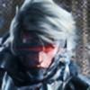 ahmed5500wwe's avatar