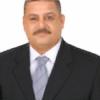 ahmed662015's avatar