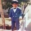 ahmed7's avatar