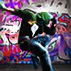 ahmeda3f's avatar