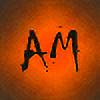 AhmedAbdalaa's avatar