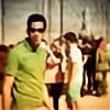 AhmedAbdAlrhman's avatar