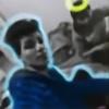 AhmedAli-jalal's avatar