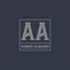 AhmedAlmabdi's avatar
